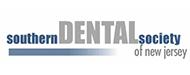Merchantville Orthodontist