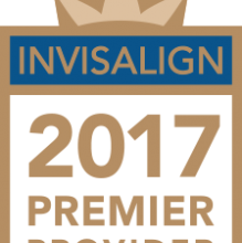 We are Invisalign Premier Provider again!